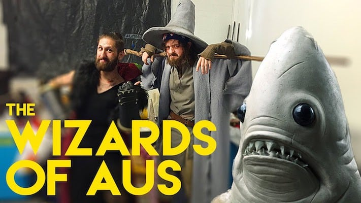 The-Wizards-Of-Aus