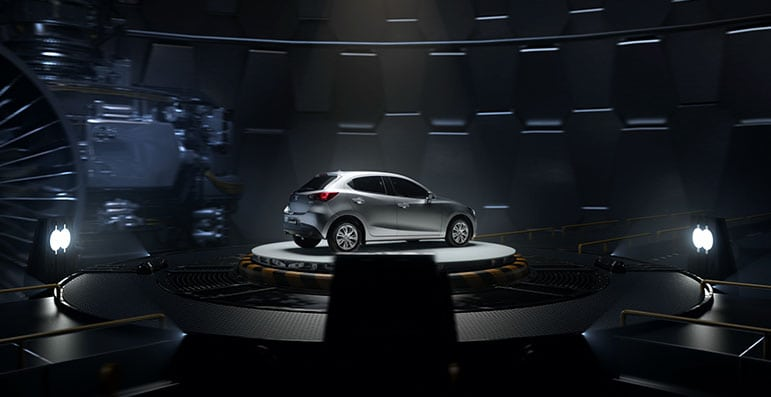 Mazda-The-Works