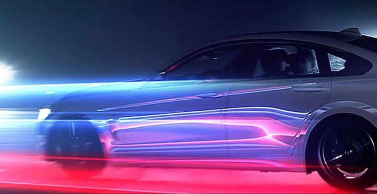 BMW - Festival Of M