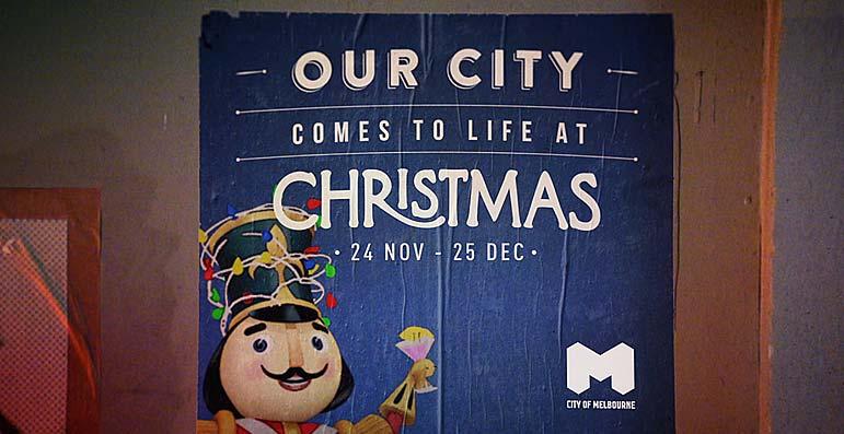 Com Christmas